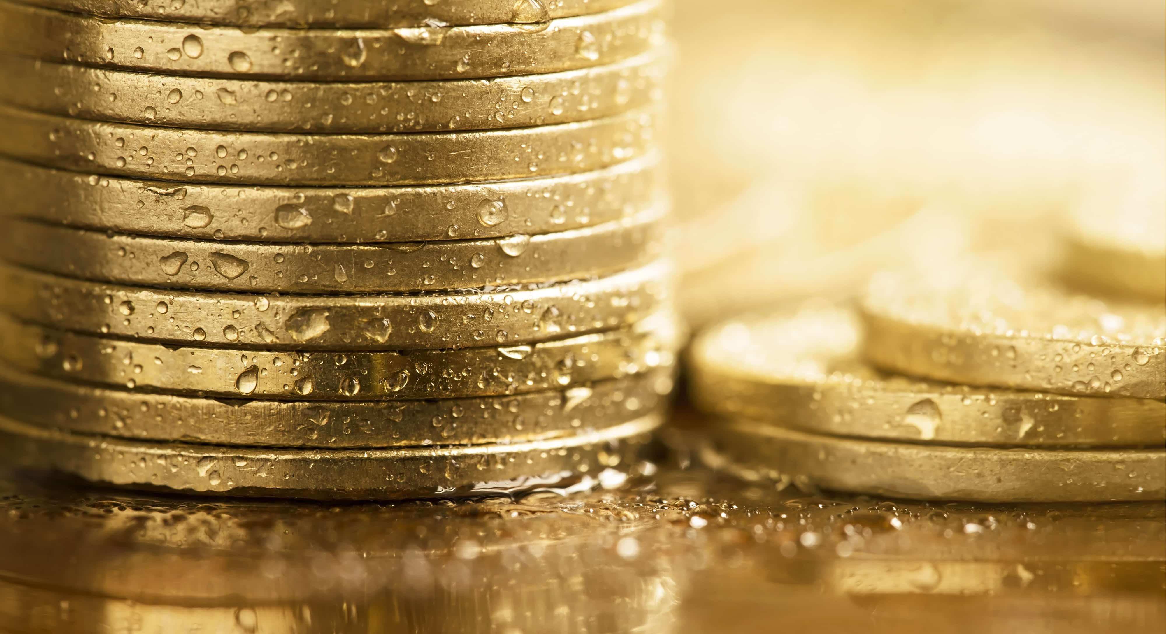 ¿Cuánto cuesta el DELF?
