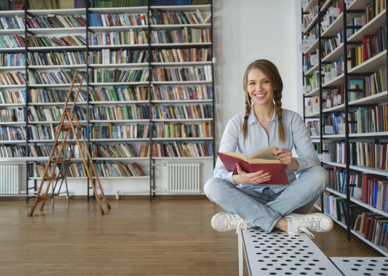 Consejos para preparar el examen de francés DELF