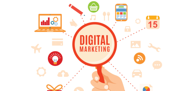 ¿Cuál es la tendencia del marketing en la actualidad?