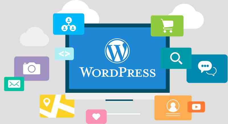 ¿Qué es WordPress y porqué usarlo?