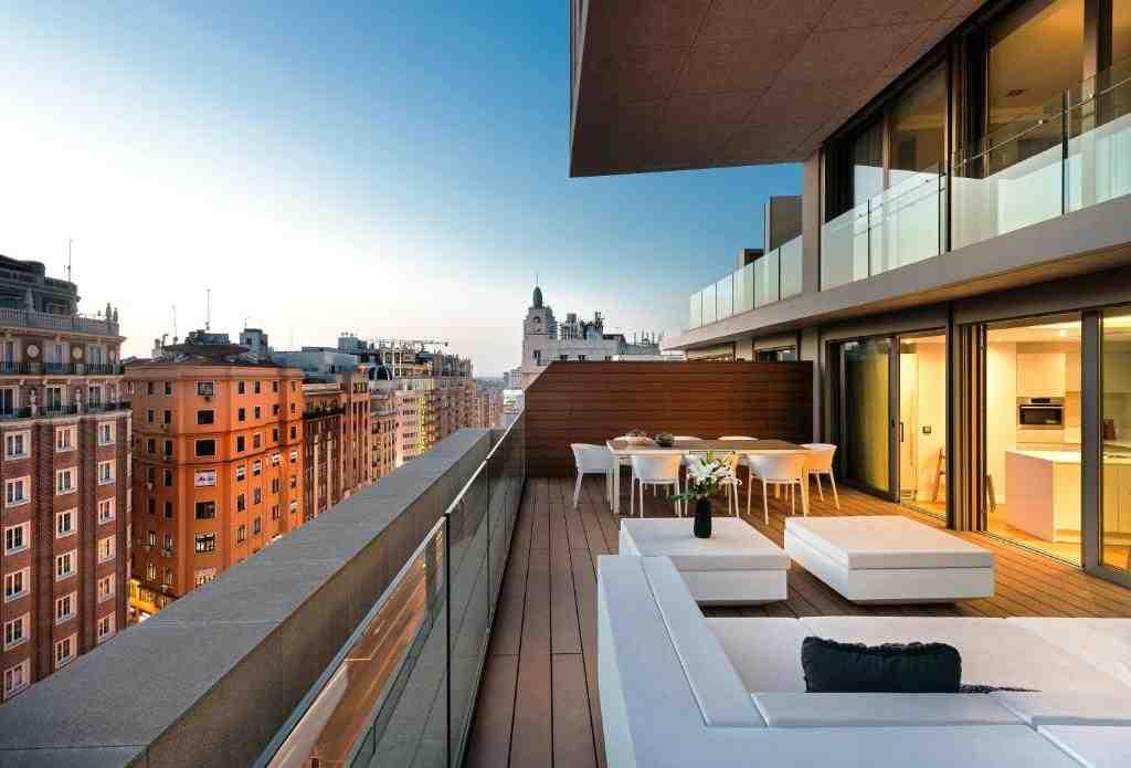 Comment trouver une colocation à Madrid ?