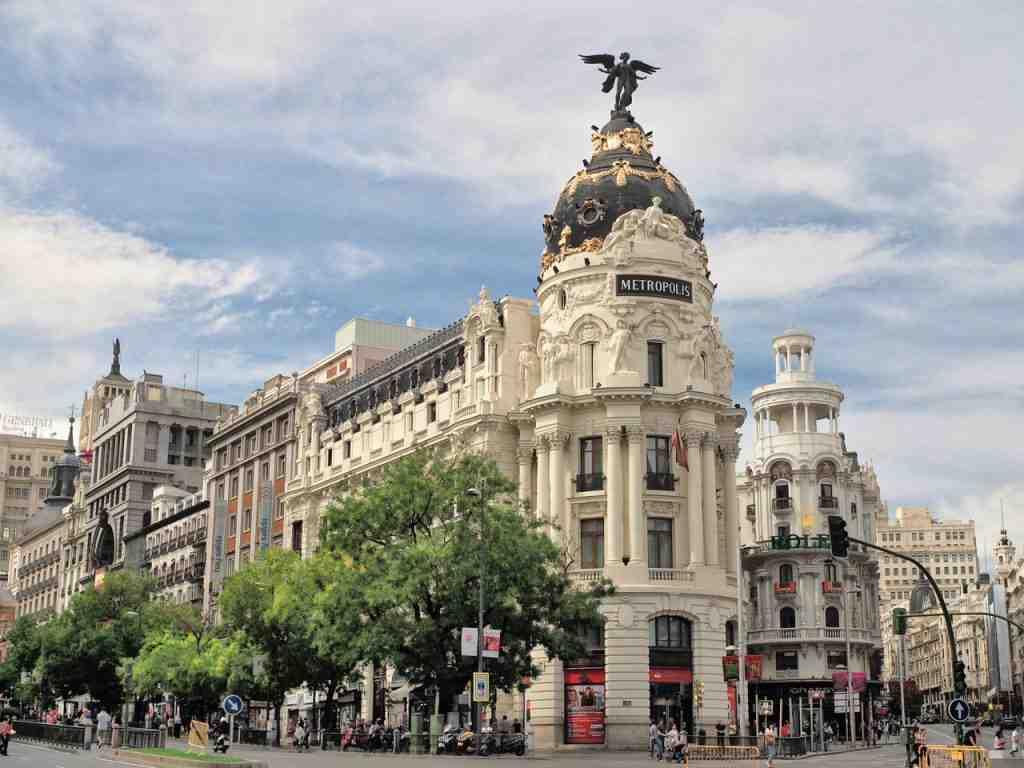 Quels sont les avantages de vivre en Espagne ?